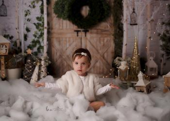 karacsony_ho_snow_studio
