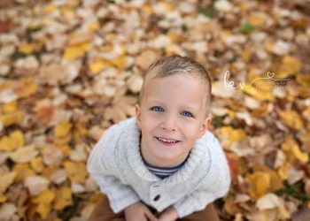 natural-fotozas-gyerek-kulteri